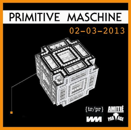fly_black_primitive_maschine.jpg