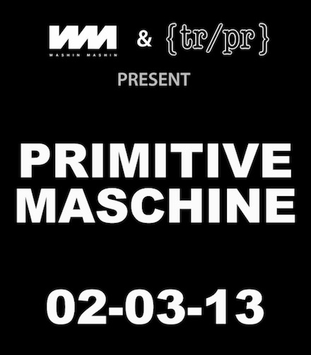 fly_primitive_maschine_TRI.jpg